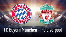 fc bayern gegen liverpool chions league 2019 bayern liverpool sky trick