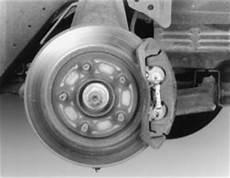 buy car manuals 1997 eagle vision regenerative braking 1988 buick regal rear drum brake removal repair guides parking brake cables autozone com