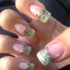 march nail designs perfect choices nails pix