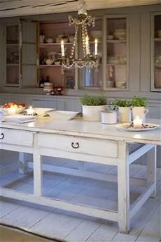 vintage und modern kombinieren vintage atmosphere and modern practicality combine in