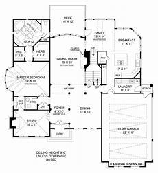 westover house plan westover house plan modern 237
