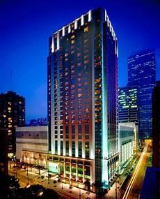 hotels seattle washington grand hyatt seattle seattle usa expedia