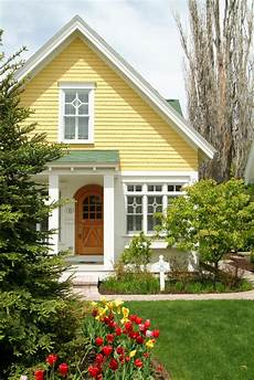 town and country home bungalow house an american classic town country living