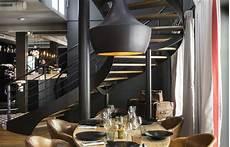 cuisine comptoir et compagnie restaurant quot cuisine comptoir et compagnie quot niort marais