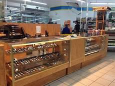 Juwelier W Keilbach Filiale Mix Markt Gro 223 Handel Mit