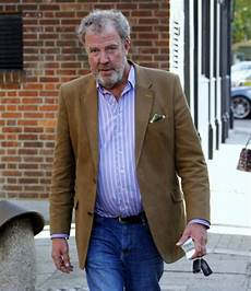 Top Gear S Clarkson My Phone Was Hacked With