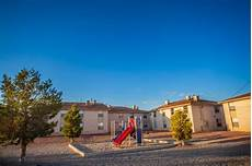 Cheap Apartments El Paso Tx by Cheap 1 Bedroom Apartments For Rent In El Paso Tx El