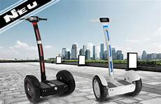 hoverboard mit straßenzulassung segwheel 1300 watt power hoverboard mit 63 volt lithium akku 15 zoll bluetooth hoverboard