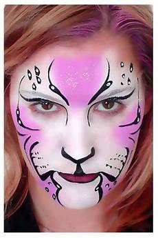 katze schminken katze schminken bilder katze schminkenbild und foto