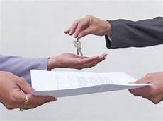 imposta registro prima casa imposta di registro prima casa quanto costa e come si applica