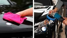 lavage auto nantes auto lav green nantes horaire adresse station de