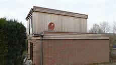 Dachbau Bissendorf 187 Archive 187 Doppelgarage Mit