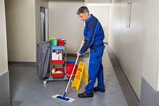 de nettoyage accueil aqualis nettoyage industriel alg 233 rie