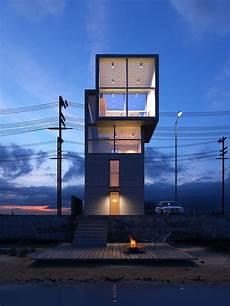 casa 4x4 i y ii de tadao ando archbamg blog arquitectura arquitectura y tadao o