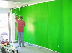 chroma key paint home depot home painting ideas