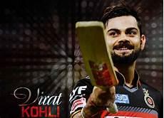 Virat Kohli Ipl Images Hd ipl wallpapers hd