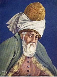 rumi poet poets united poet history 6 rumi and hafiz