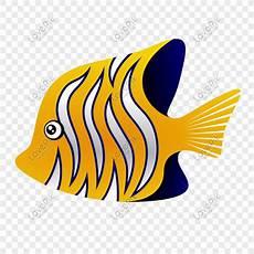 Kolam Ikan Kartun Png Infoakuakultur