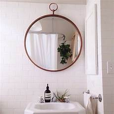 Aesthetic Bathroom Decor Ideas by Aesthetic Alternative Boho Clean Grunge