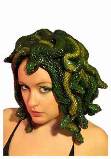 medusa hair costume women s medusa costume headpiece