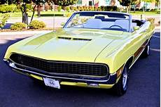 143 best images about classic muscle cars on pinterest