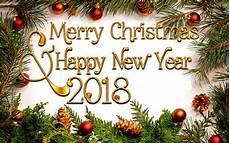 merry christmas happy new year 2018 agriya analitika