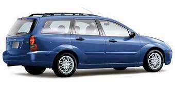 2005 Ford Focus Review Ratings Specs Prices And Photos