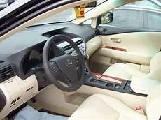 how petrol cars work 2009 lexus is head up display 2009 lexus rx350 specs engine size 3 5l fuel type gasoline transmission gearbox automatic