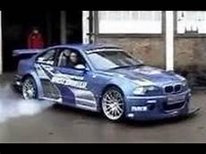 bmw m3 gtr kaufen sumo power s need for speed most wanted bmw m3 gtr