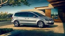 Sharan Blet Rouen Grand Quevilly Garage Volkswagen 224