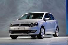 2010 volkswagen polo 1 2l photos price specifications