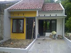 Update Rumah Type 36 81 Blok J 1 Dan J 2 The
