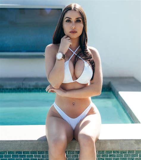Maritza Mendez Xvideos