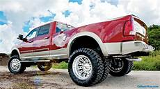 Iphone 6 Lifted Truck Wallpaper by Lifted Truck Wallpaper Gallery