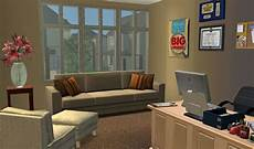 counselor office decorating ideas the library art classroom counselor s office and