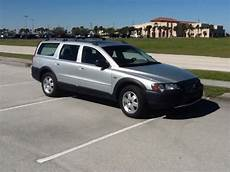 how to work on cars 2004 volvo xc70 transmission control sell used 2004 volvo xc70 base wagon 4 door 2 5l in hollywood florida united states for us