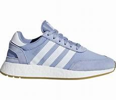 adidas originals i 5923 damen sneaker blau kaufen
