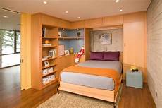 Bedroom Design Ideas For Small Rooms by Bedroom Storage Ideas For Small Rooms Home Makeover