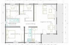 disegnare bagno on line disegnare piantine casa assistenza domiciliare integrata