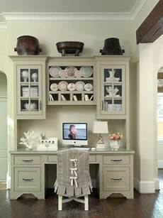 home office furniture los angeles home office traditional home office los angeles by