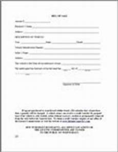 20 best credit card application form images pinterest credit cards bill o brien and free