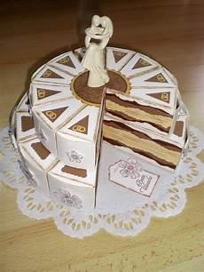 papier hochzeitstorte papiertorte wedding paper cake