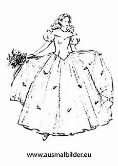 Ausmalbild Prinzessin Kleid Ausmalbilder Prinzessin Mit Sch 246 Nem Kleid Prinzessin