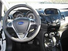 Essai Ford 1 0 Ecoboost Powershift Le Plaisir C