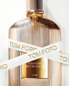 tom ford orchid soleil eau de parfum 3 4 oz 100 ml