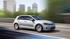 Volkswagen Diminue Le Prix De L E Golf