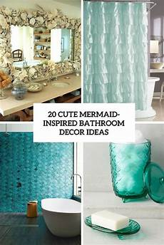 bathroom accessories design ideas bathrooms archives shelterness