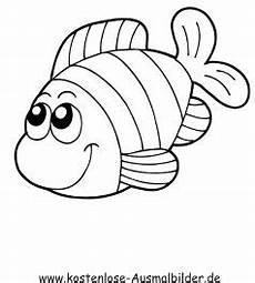 Fische Malvorlagen Zum Ausdrucken Jung Fische Malvorlagen 1052 Malvorlage Fische