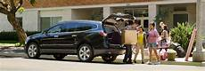 how much are chevy traverse how much cargo space does the 2017 chevy traverse