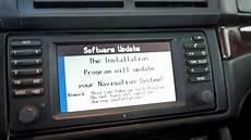 Bmw Navigation Mkiii Software Update Key Cd